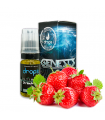 Ultimate Strawberry 10ml - DROPS