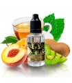 Aroma A&L Ultimate Bahamut 30ml