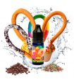 Aroma Tasty Loop Churros 10 ml - BIGMOUTH