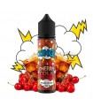Zing Cherry Cola 50ml (Shortfill)