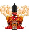 Swot Cherry Cola 50ml