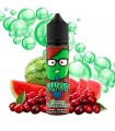 Swot Cherry Watermelon 50ml