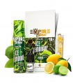 Ice Lemonade 50 ml + chiller - EMPIRE BREW