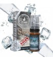 Sales E-liquids Arctic Attraction 10 ml 20 mg - DROPS