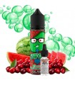 Swot Cherry Watermelon 50ml + NICOVAP 10ml 20mg