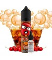 Swot Cherry Cola 50ml + NICOKIT 10ml 20mg