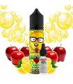Swot Apple Lemon 50ml + NICOKIT 10ml 20mg