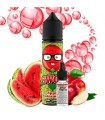 Swot Apple Watermelon 50ml + NICOKIT 10ml 20mg